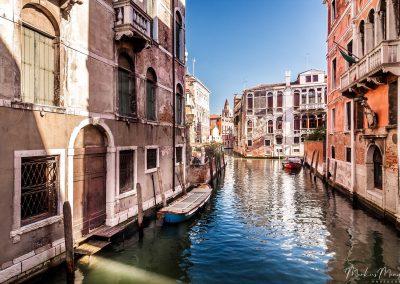 Venedig #09