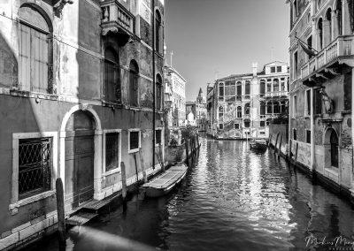 Venedig #10