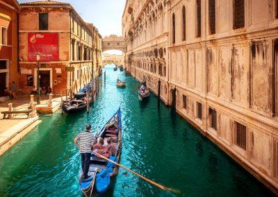Venedig #19