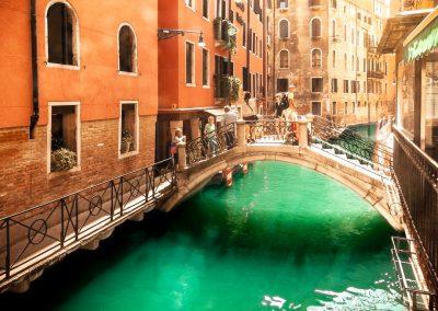 Venedig #18