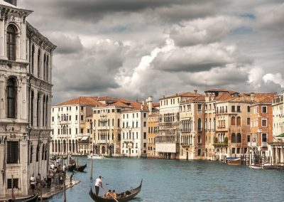 Venedig #17