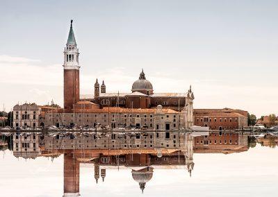 Venedig #16