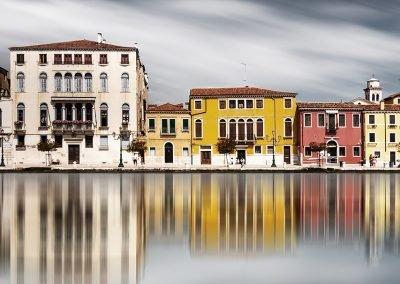 Venedig #15