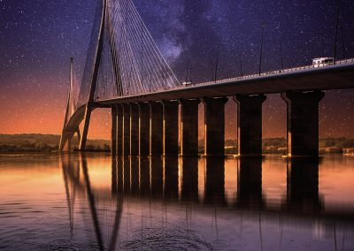Pont de Normandie #02