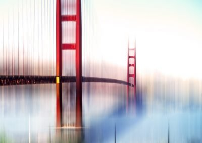 Golden Gate Bridge #02